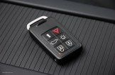 2015 Volvo XC60 Personal Car Communicator Key