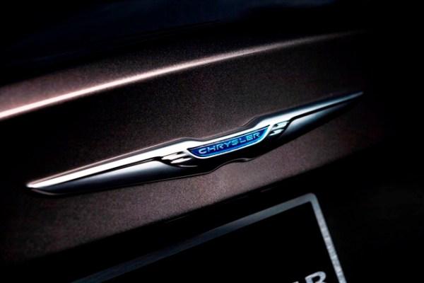 5. Chrysler (7,082)