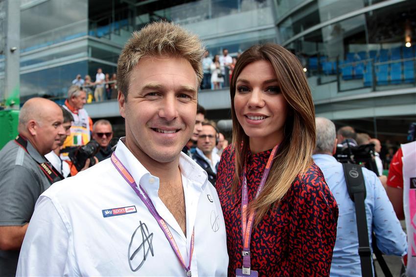 F1 Come E Dove Vederla In Diretta Tv E Streaming E Le Alternative Gratis A Sky