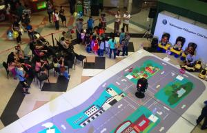 VW holds 2-day Child Safety Initiative (CSI) campaign in Cebu3