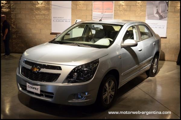 2013-03-19 PRES Chevrolet Cobalt 026