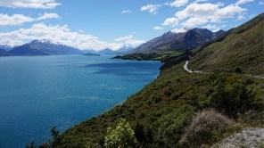 Lake Waitapu