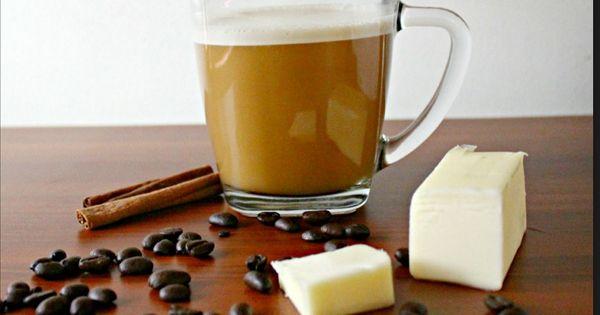 Zobacz co da ci picie tej kawy?