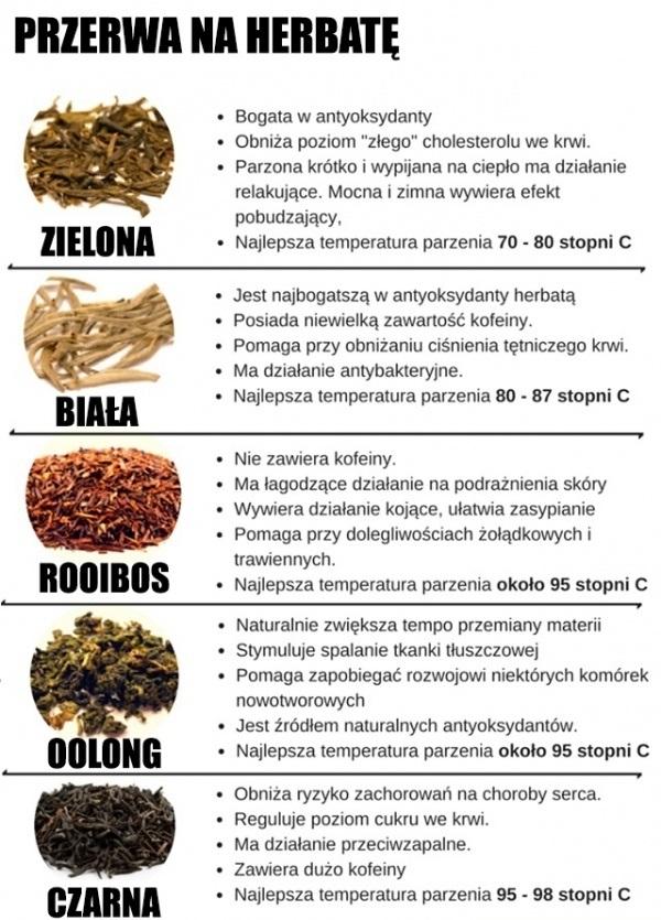 herbatki-3