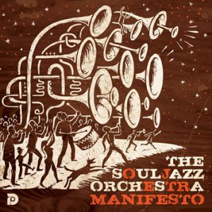 the_souljazz_orchestra-manifesto_b