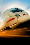 Thailand Hi-speed Train Project 2013