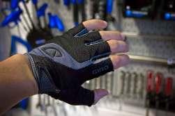 Giro-Bravo-mountain biking gloves