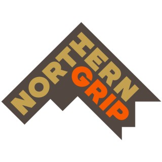 Northern Grip July 23/24 2016