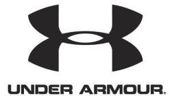 "Under Armour Announces Global Partnership with Dwayne ""The Rock"" Johnson"