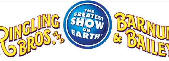 Ringling Bros. and Barnum & Bailey® Circus Will End Its 146 Year Run in May