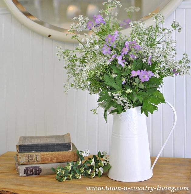 purple-flowers-town-n-country