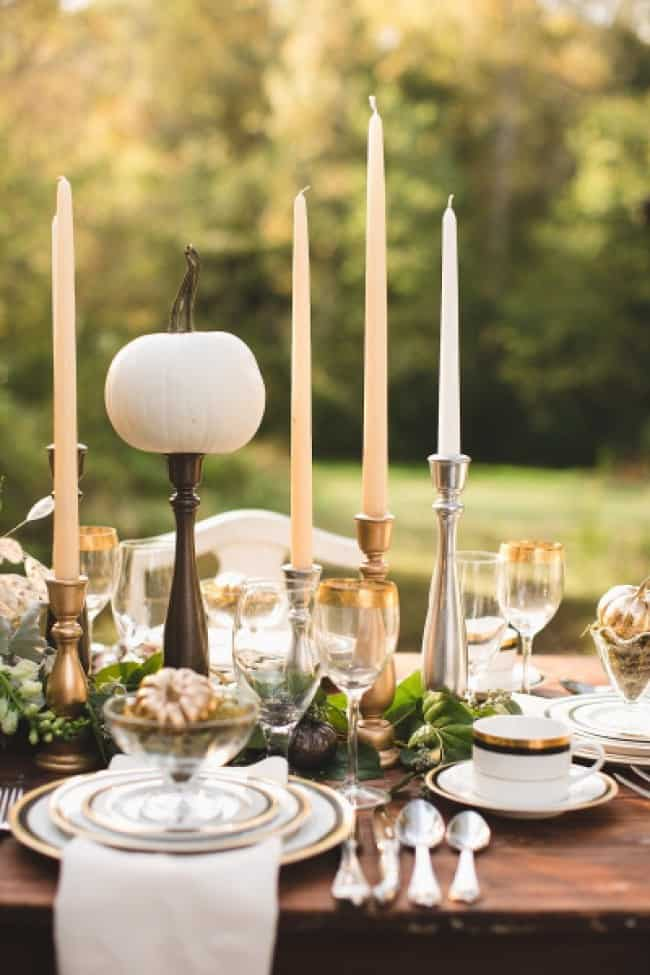 rustic-thanksgiving-table-setting-ideas-stylemepretty1