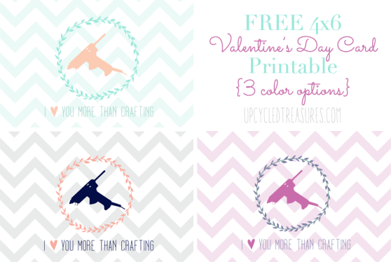 free-valentine-card-printable-i-love-you-more-than-crafting-collage-upcycledtreasures