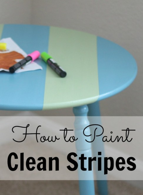 how-to-paint-clean-stripes-my-breezyroom