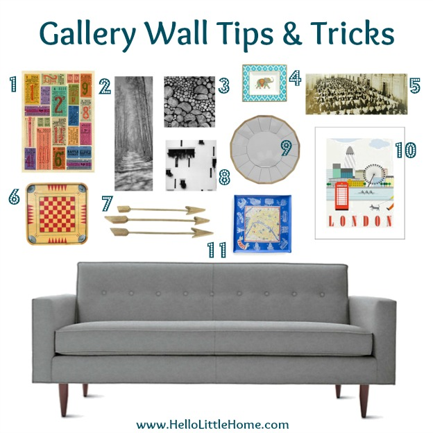 gallery-wall-tips-and-tricks-hellolittlehome
