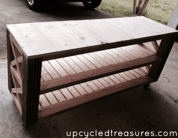 diy-office-storage-upcycledtreasures