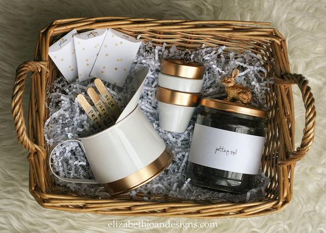 gardening-easter-basket-elizabethjoandesigns