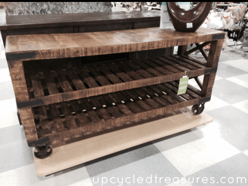 homegood-furniture-love-upcycledtreasures
