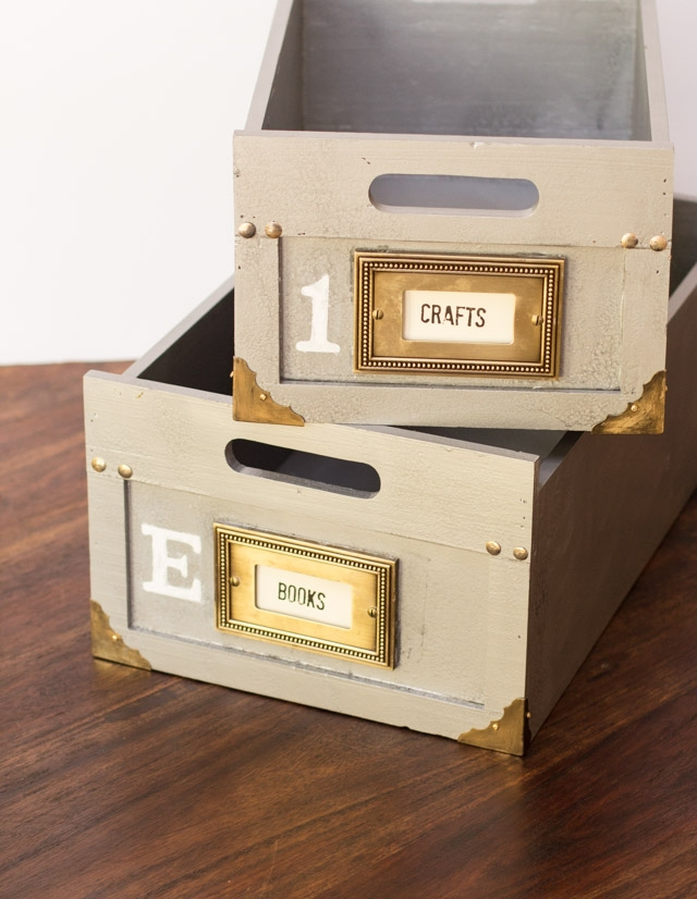 Anthropologie-Inspired-Distressed-Storage-Boxes-4