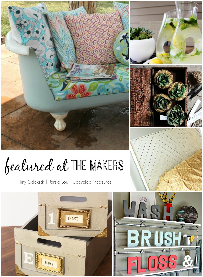 The-Makers-Party-Features-Week-16
