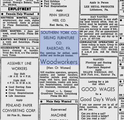 sieling-furniture-ad-for-work-gettysburg-times-september-18-1967-400x390