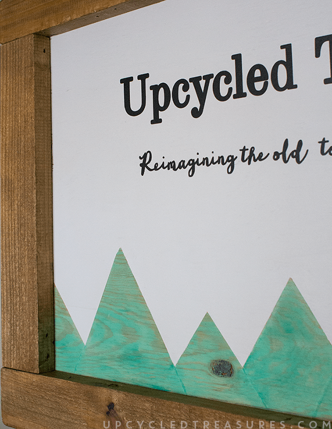 diy-sign-from-pallet-upcycledtreasures