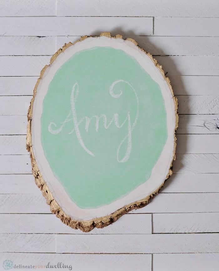 5-Tree-Stump-Chalkboard1