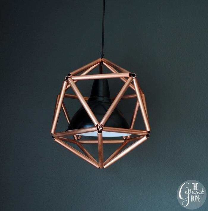 DIY-Copper-Pipe-Icosahedron-Light-Fixture-8[3]
