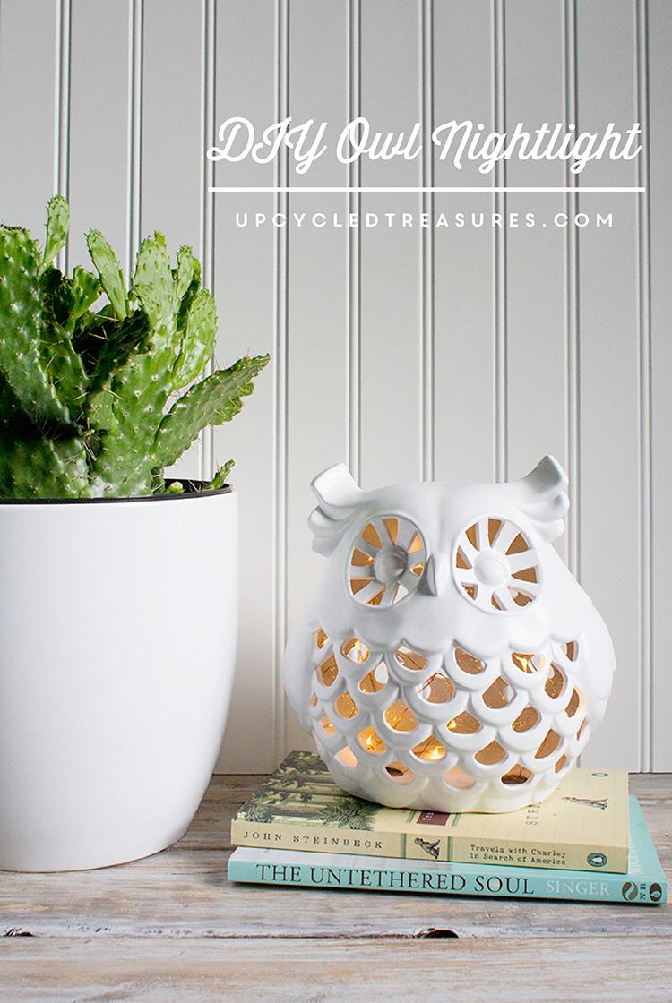 diy-whimsical-owl-nightlight-upcycledtreasures