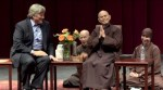 Compassion With Thich Nhat Hanh