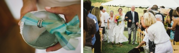 11-western-north-carolina-wedding-ceremony-2