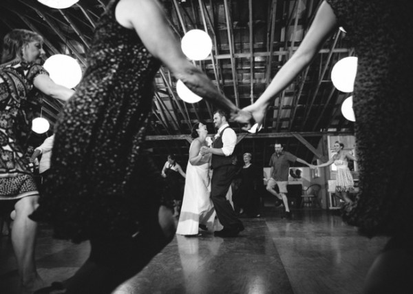 19-western-north-carolina-wedding-dancing-2