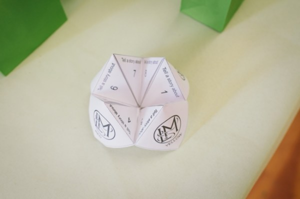 7-origami-fortune-teller-western-north-carolina-wedding