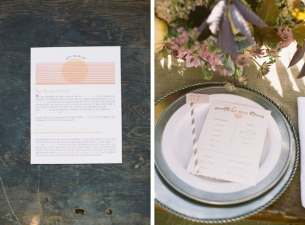 2-Jackson-Hole-Orange-and-gray-wedding-inspiration