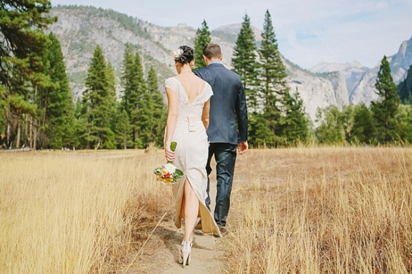 11-Yosemite-wedding-Corinne-Krogh-Photography