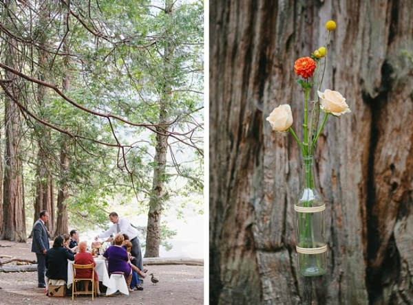 12-Yosemite-wedding-Corinne-Krogh-Photography