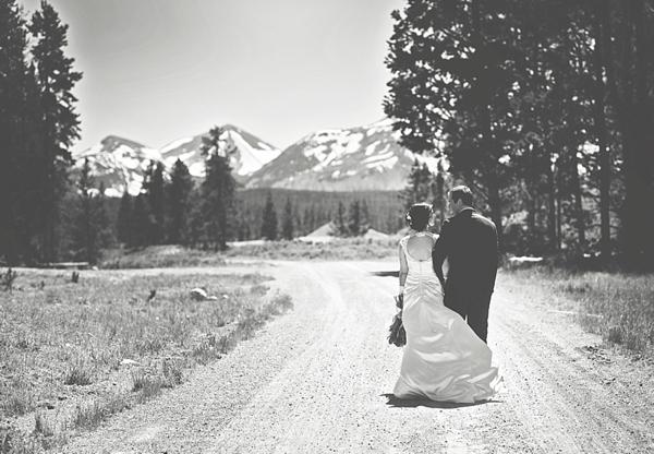 15-Yellowstone-Fran-Ze-Photography