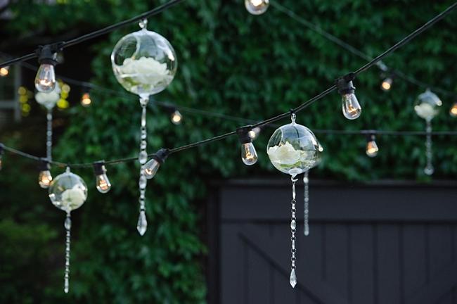 16-hung-terrariums-hawkesdene-mountain-wedding-Torrence-Photography