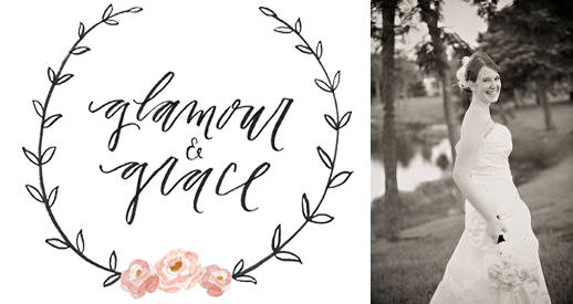 megan-bride-glamour-and-grace-logo