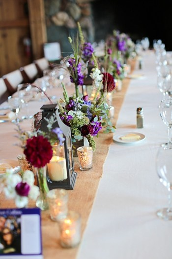 14b-Devils-Thumb-Ranch-wedding-Becky-Young Photography-centerpiece2