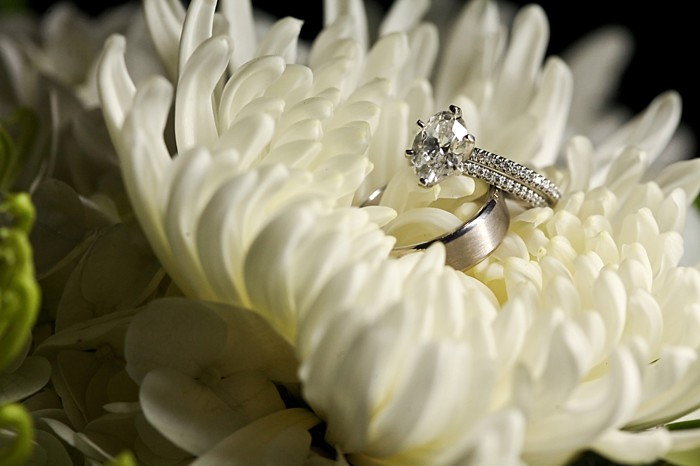 rings | Deer Valley Utah Wedding |  Pepper Nix Photography