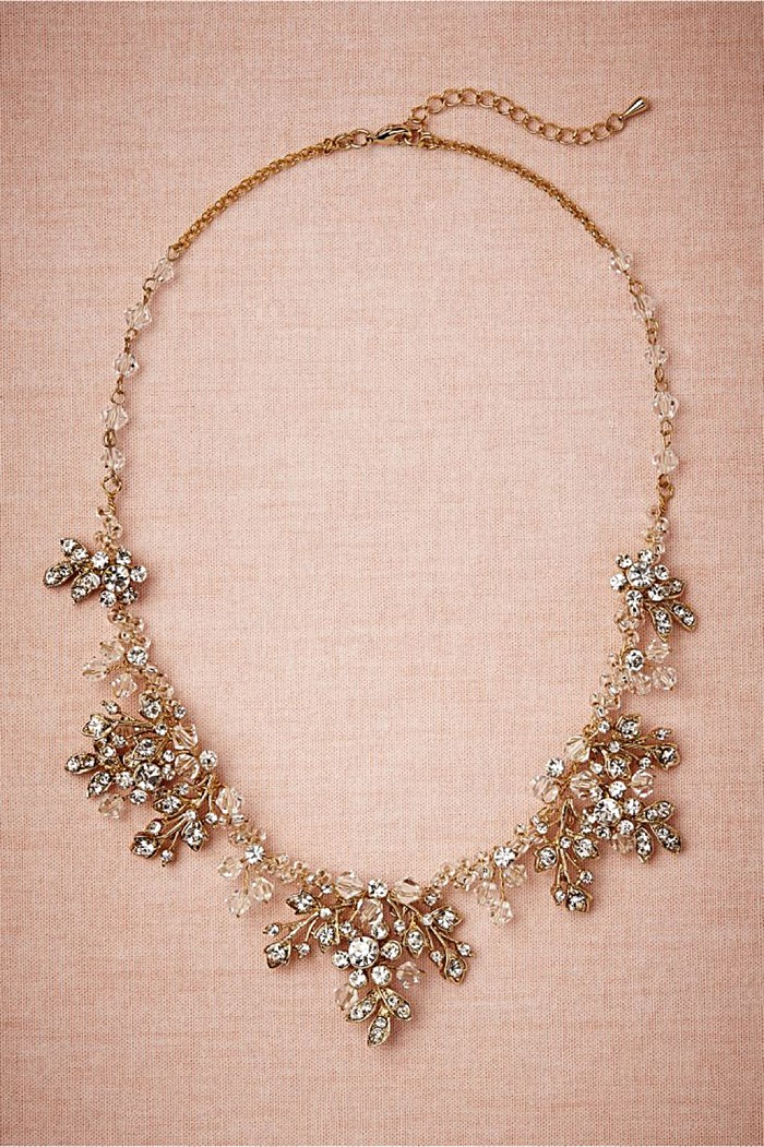 BHLDN-golden-garden-necklace