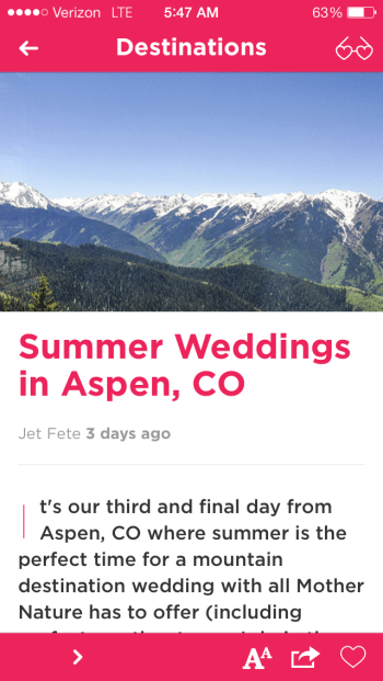 Bridal-Pulse-Aspen-Weddings