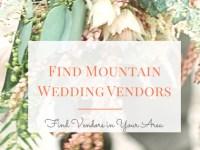 find-vendors