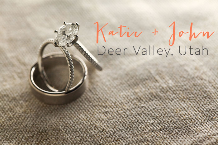 katie-John-Deer-Valley-title