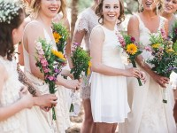 Flagstaff wedding | Erin DeZago Photography