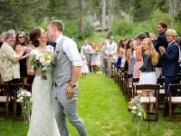 Welcome Top Mountain Wedding Vendors | Lake Tahoe Edition