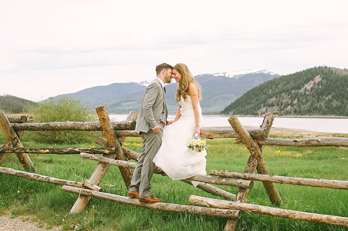 29-Breckenridge-wedding-Kristin-Partin-Photography