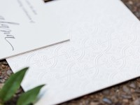 Mountain Bride's Ultimate Guide to Wedding Invitations