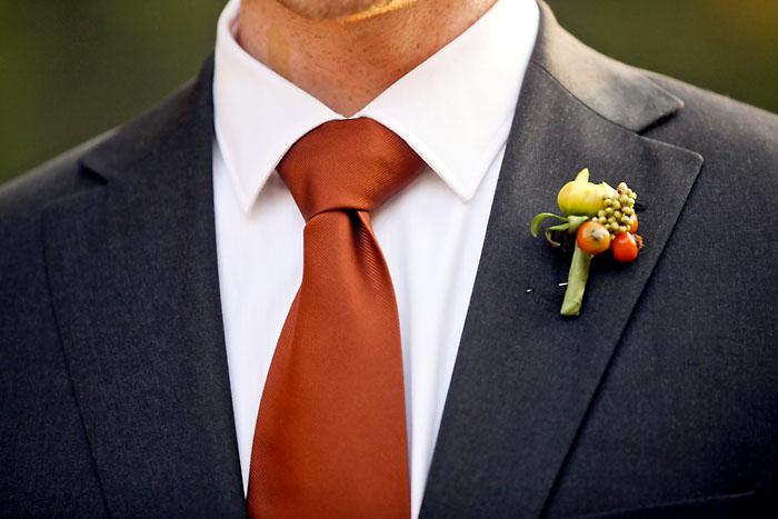 Rustic Utah Wedding | Pepper Nix Photography